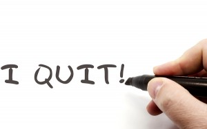 What Is Constructive Dismissal?