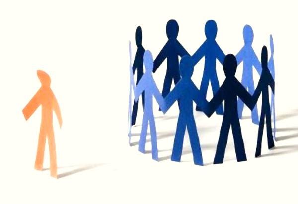 Workplace Discrimination2