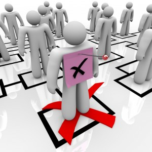 Dismissing A Group Of Employees For Misconduct – Part 2