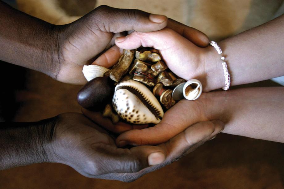 Medical Certificates From Traditional Healers