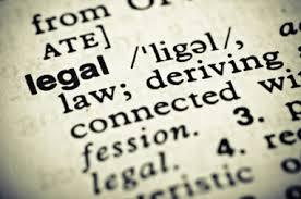 Legal Representation At Disciplinary Enquiries