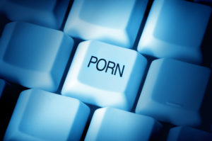 Pornography3