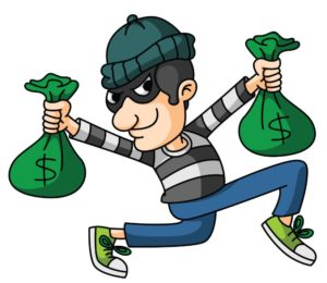 Employee theft in the workplace - LabourMan Consultants