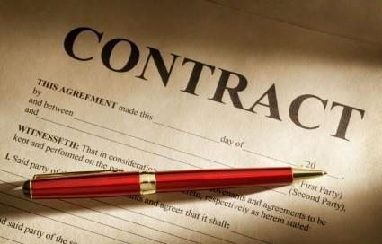 Fixed-term Contracts Of Employment – Consequences For Employers