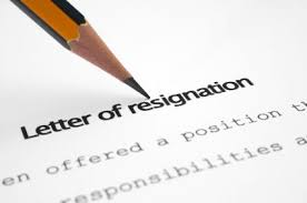 Can An Employee Resign And Then A Week Or So Later Withdraw The Resignation?